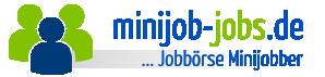 minijob-jobs.de title=